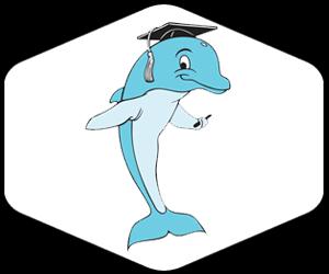 delfinche